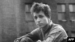 PHOTO GALLERY: Endless Highway: The Life Of Bob Dylan