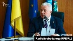 Міський голова Борисполя Анатолій Федорчук: «130 мільйонів – це все нагла брехня»