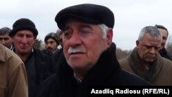Səttar Hüseynov