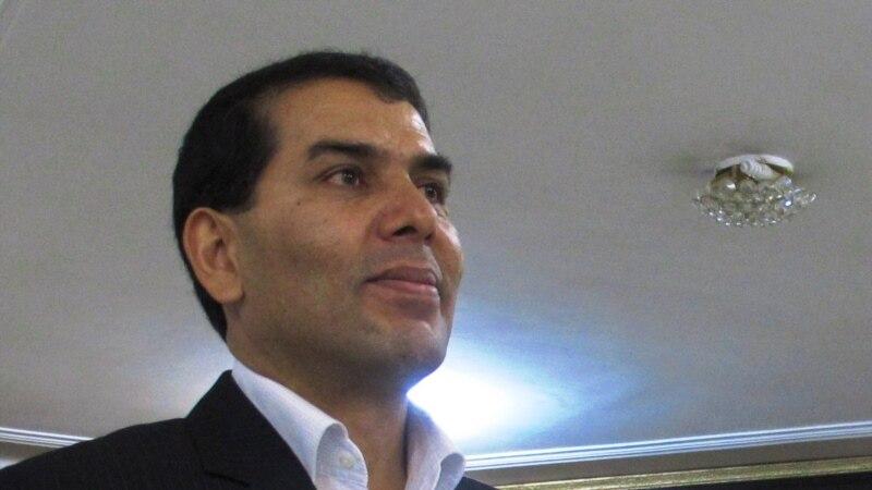 تایید حکم ده سال زندان برای فعال ملیمذهبی
