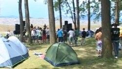 Mladi Podgorice o festivalskoj ponudi