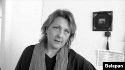 Жана Грынюк