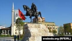 La Tirana