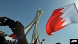 بحرين از ۱۴ فوريه گذشته صحنه نا آرامی های گسترده ای عليه حکومت عمدتا سنی اين کشور بوده است.