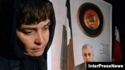 В Тбилиси боялись, что Москва может попытается использовать гуманитарный вопрос в политических целях
