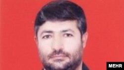 Муҳаммадалӣ Аллоҳдодӣ.