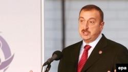 Prezident deyir ki, 4 il ərzində Azərbaycanda 650 min yeni iş yeri açılıb