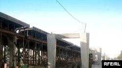 2007-ci ilin sonuna qədər paytaxtda 9 yeni körpünün inşası planlaşdırılır