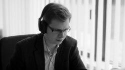 Interviu cu Adrian Ianovici