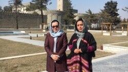 مسعوده کوهستانی فعال مدنی و مدافع حقوق زن شمایل زارع فعال حقوق زن