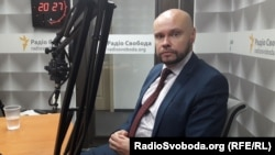 Олексій Сокирко