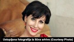 Vahida Djedović