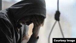 Аналитики отмечают увеличение случаев самоубийств среди молодежи