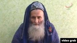 Государственный обвинитель по делу Саидмахдихона Сатторова, известного как Шайх Темур потребовал от суда приговорит этого священника к 18 годам лишения свободы