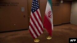 خانم هیلی ادعای ایران را مبنی بر اینکه اعتراضهای این کشور از سوی قدرتهای خارجی طراحی شده، «مضحک» خوانده است.