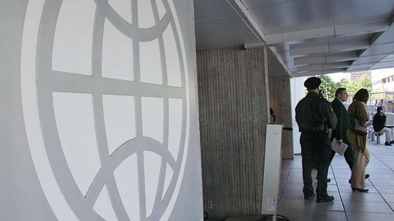 World Bank Supports Armenian Reforms With New Loan