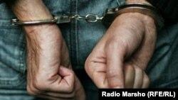 Один из обвиняемых в нападении на генсека партии «Свободные демократы», экс-министра по вопросам евроинтеграции Алекси Петриашвили был задержан спустя несколько дней после инцидента