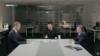 Навальний: Немцов ўлимига Рамзан Қодировнинг алоқаси эҳтимоли текширилиши керак