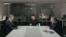 """Дебаты Алексея Навального и Игоря Стрелкова на канале """"Навальный LIVE"""". 20 июля 2017 года."""