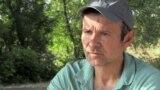 Svâtoslav Vakarçuk ukrainalı deñizcilerniñ azat etilüvi ve Putin ile körüşüv aqqında (video)