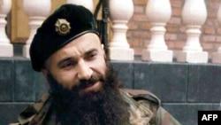 Шамиль Басаев, 18 октября 1999 г.