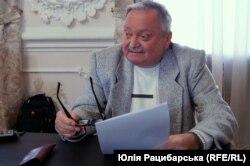 Іван Власов