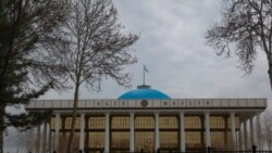 BahsOnline: Бугунги парламент сайлови Ўзбекистонга керакми?