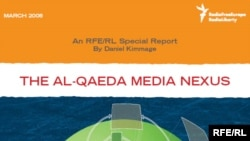 """The Al-Qaeda Media Nexus"""