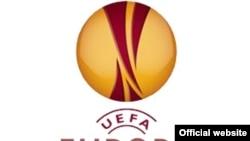 UEFA Avropa liqası.