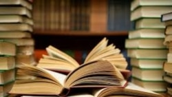 Biblioteci în pandemie