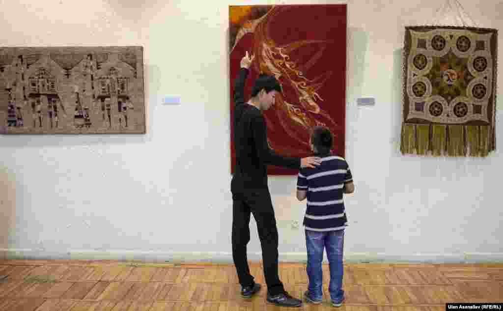 Ночь музеев – это международное событие, которое проходит ежегодно в более чем 40 странах мира.