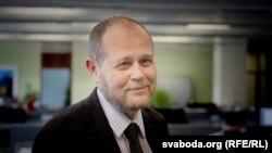 Юрій Дракахруст