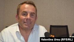 Felix Lucuțar