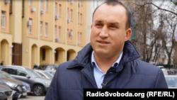 Олександр Антоняк