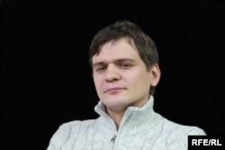 Константин Троицкий
