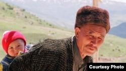 Янги пенсия тартиби совет даврида яхши маош олиб ишлаган кекса пенсионерлар хизматини пучга чиқарадиган кўринади.