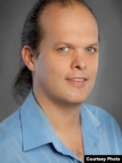 Йоханнес Рор
