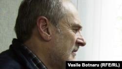Victor Popa