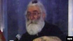 Радован Караҷич, раҳбари собиқи сербҳои Босния, пас аз 12 соли пинҳонӣ дастгир шуд