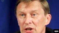 Сергей Иванов признал, что в Челябинском танковом училище произошел вопиющий случай