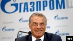 Александар Медведев