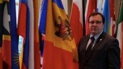 Vlad Lupan: Pe 15 noiembrie toți vor ști încotro se îndreaptă R. Moldova