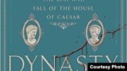 """""""Династия"""": взлет и падение дома Цезарей"""