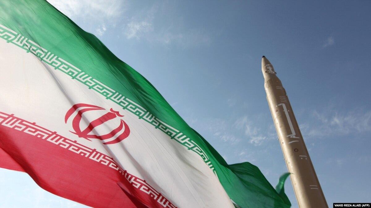 Иран обещает запустить спутник «в следующие несколько часов»