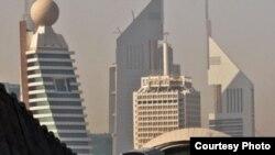 بنابر پيش بينى هاى كارشناسان ميزان مبادلات تجارى بين دوبى و ايران در سال ۲۰۱۰ به نسبت سال ۲۰۰۸ حدود ۵۰ درصد كاهش خواهد يافت.