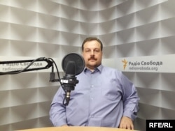 Іван Гоменюк