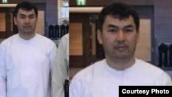 Uyghur businessman Aierken Saimaiti was shot dead in Istanbul one year ago.