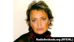 Людмила Ваннек