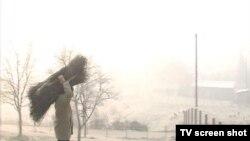 Bosnia and Herzegovina Liberty TV Show no. 912