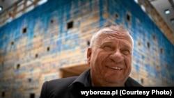 Фота: wyborcza.pl